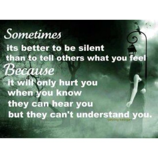 Multiple Sclerosis ....sometimes ....