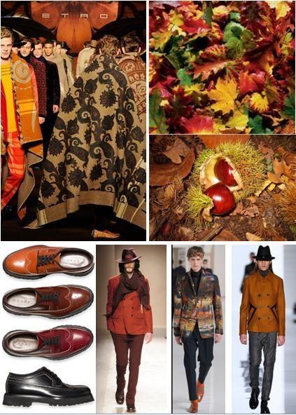 men's fashion fall 2013