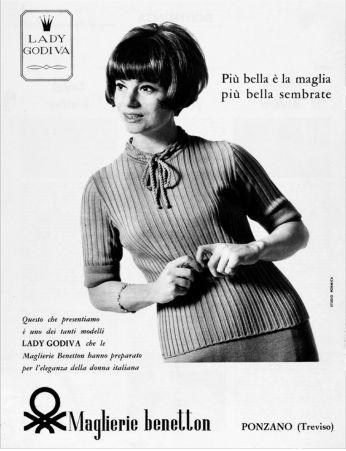 #LAPUBOTHÈQUE #Advertising #Ad #Print #Commercial #Ads #Publicité #Pub #Brand #SreetMarketing #Packaging
