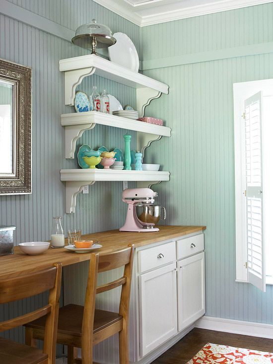 This will be an image of my kitchen one day...