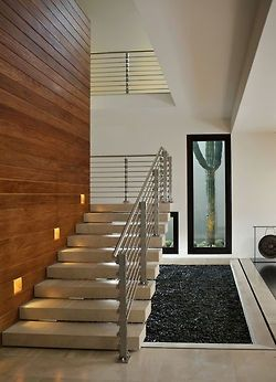 Modern homes are so damn #home interior design 2012 #room designs