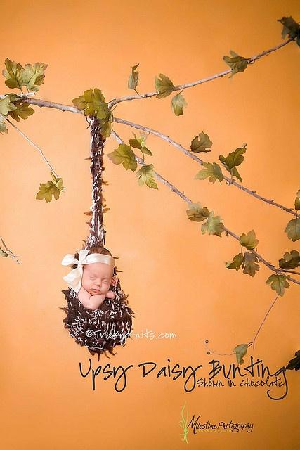 Baby                                  Cute                                           Cute baby idea