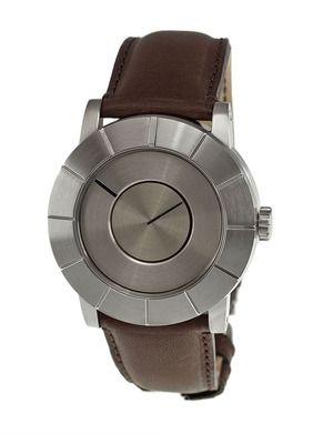 Issey Miyake TO Automatic Watch
