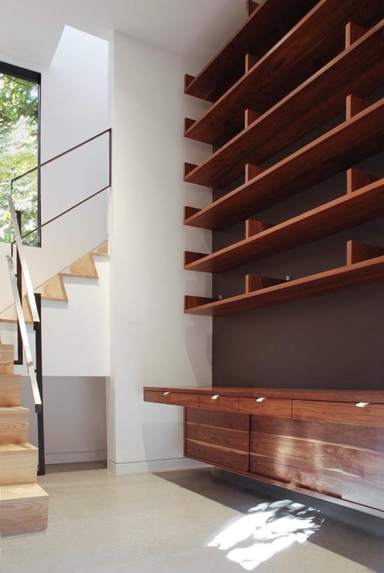 plastolux Union Studio modern interior modern furniture