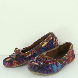 Candie's Girl Shoes (2)