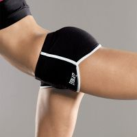20-minute thigh and glute workout- women's health!