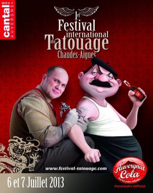 festival_internation