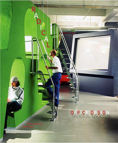 radical_office_design_2.jpg