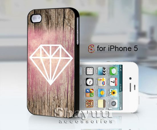 #wood #diamond #case #samsung #iphone #cover #accessories