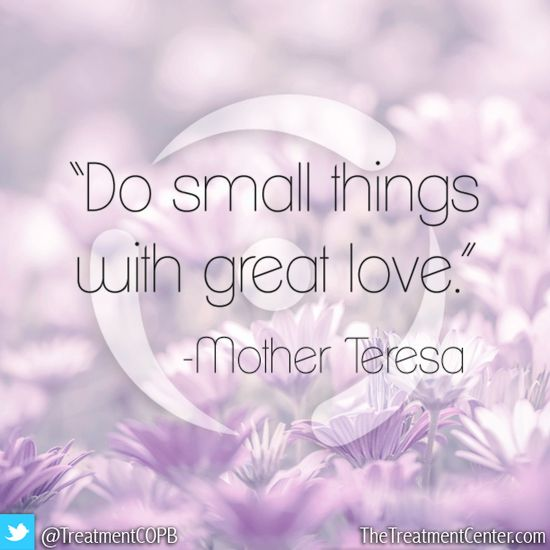 #Inspiration #Quotes #FamousQuotes