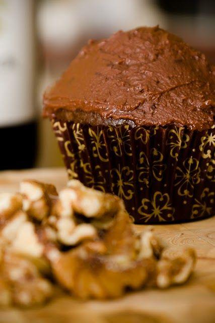 10 favorite cupcake frostings