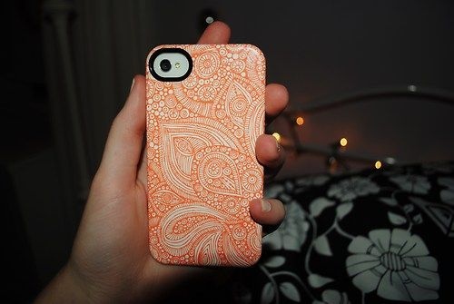 Love this Iphone case