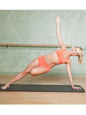 How to Get a Great Beach Body #workout #fitness