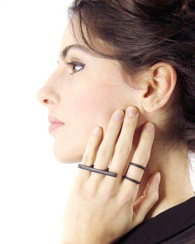 rings~