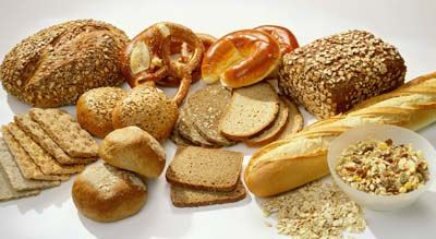 Is eating whole grains killing you or helping you? There are so many different approaches to health. What works for you?