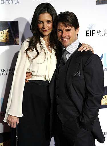 famous couples photographs