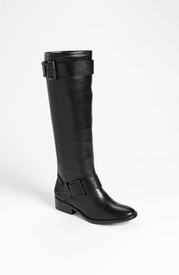 B Brian Atwood 'Dita' Boot available at #Nordstrom