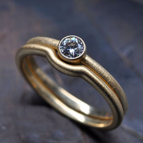 Onestonenewyork ... Handmade jewelry