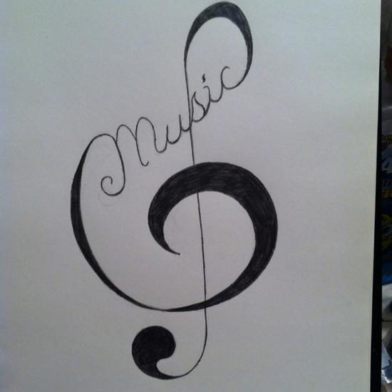 @Ceara Denton I find this cute. matching tattoo ideas anyone?