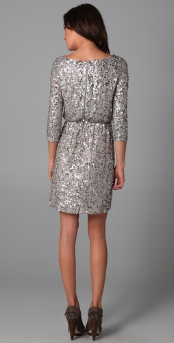 party dress for new years?