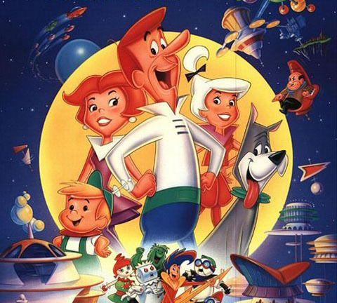best cartoons ever