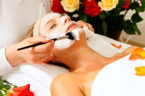 Top 10 homemade DIY face mask recipes. Found a new use for overripe bananas in #10