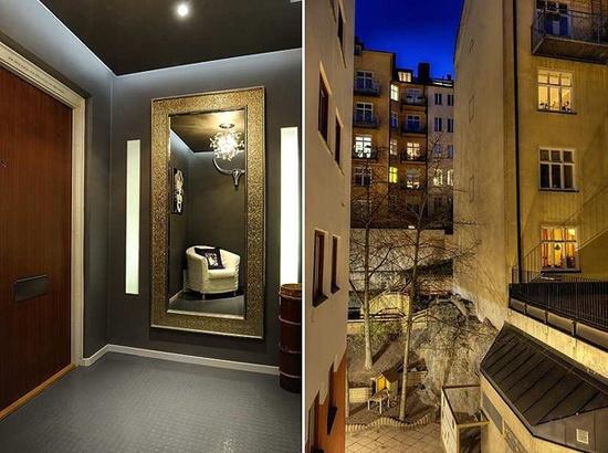 Interior Design, Home Interior & Decor