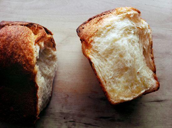 // bread