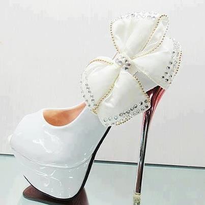 Designer-Bag-Hub com new style Gucci dresses shoes  promotion Wonderful Sequin Pumps wonderfu shoes sequin pumps pumps l sequin featured fashion shoes fashion