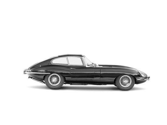 Black #luxury sports cars