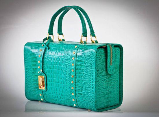 Valentino, wonderful color