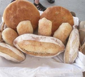 Cramer's Handmade Breads