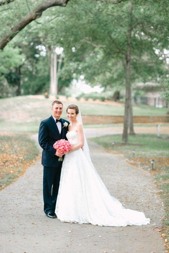 Murrells Inlet Wedding Photography by Pasha Belman