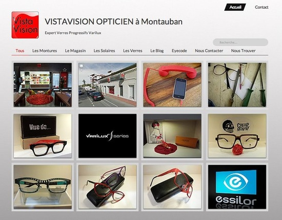 http://vistavision-o