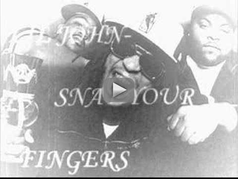 Lil John - Snap Your Fingers - Lil John - Snap Your Fingers Lil John - Snap Your Fingers Lil John - Snap Your Fingers Lil John - Snap Your Fingers Lil John - Snap Your Fingers Lil John -