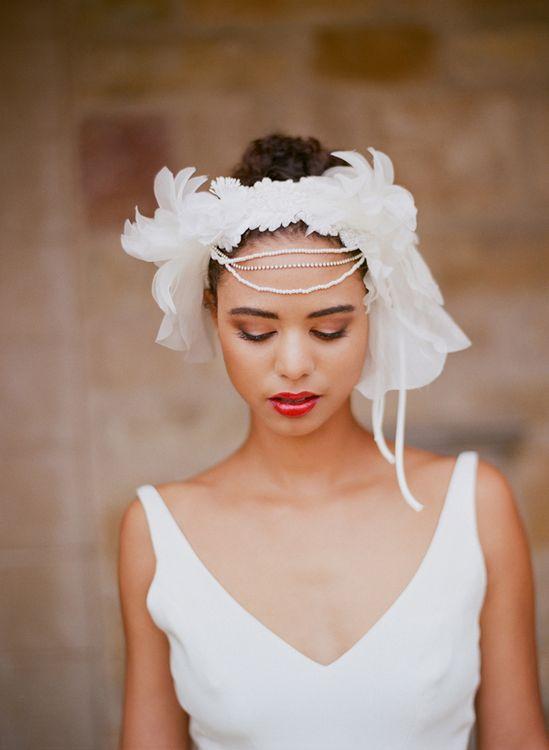 #beautiful #bride #wedding