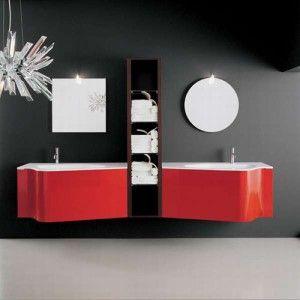 Modern-Bathroom-Design-8