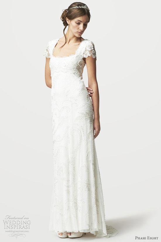 phase eight wedding dresses 2012 elizabeth