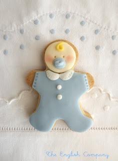 #cookies# ? pinterest.com/...