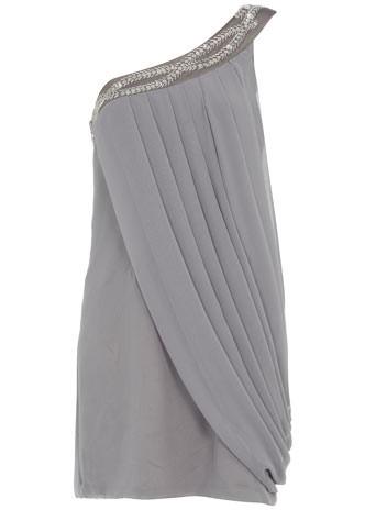 grey dress grey dress grey dress