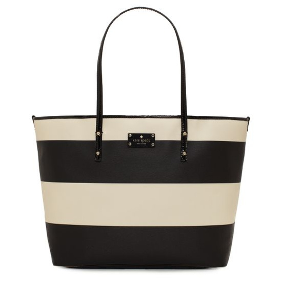 yes please.... kate spade