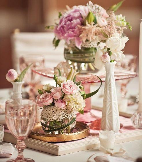 Love these #arrangements