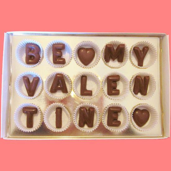 Valentines Day Gift !
