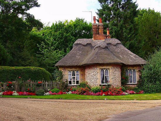 .cottage.