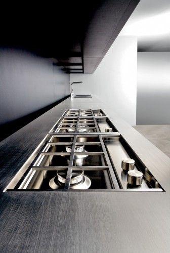 #kitchen design #modern interiors #interior design #range - weiss cucine, bianchi kitchen - contemporary cucina contemporanea