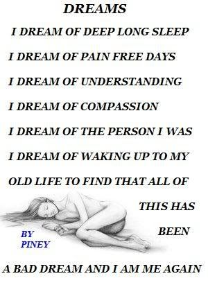 Indeed. #quotes #dreams #chronic #illness #health #disability #pain