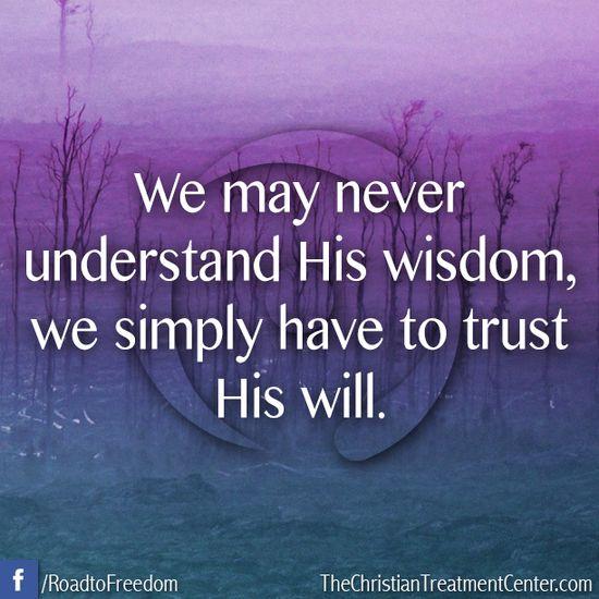 #Inspiration #Quotes #Wisdom