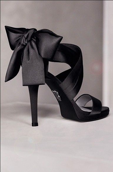 ? sigh #shoes #girl fashion shoes