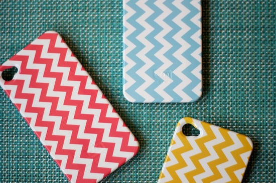 Free printable iphone covers