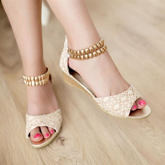 Fashion shoes// seriously cute!